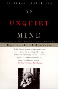 An-Unquiet-Mind-Jamison-Kay